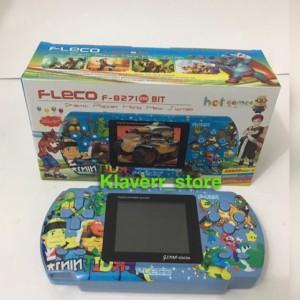 Game console fleco F-8271