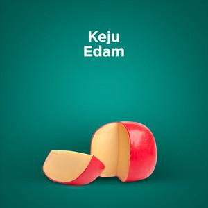 Keju Edam