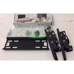 Bracket TV LED/LCD 10-32 inchi
