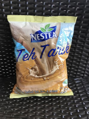 Nestea Tea Tarik