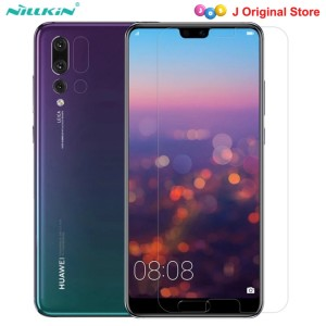 Nillkin Tempered Glass Super H+ Pro Huawei P20 Pro Premium Glass