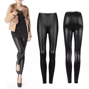Jual Celana Legging Import China Kab Sleman Peyin Shop Tokopedia