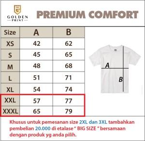 65369cadfa5f Jual Gucci Spiritismo/ Gucci tshirt / branded tshirt - Jakarta Barat -  GoldenPrint | Tokopedia
