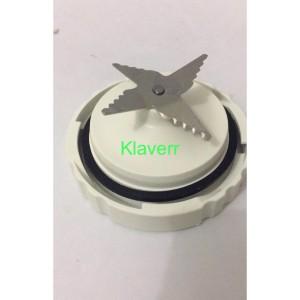 Pisau/mounting blender Philips 2061