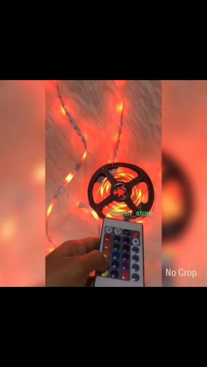 LED strips 3528 muxindo