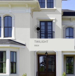 Jual Jotun Jotashield Colour Extreme 20lt Twilight Cat Tembok