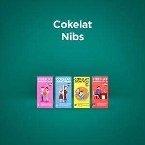 Cokelat Nibs
