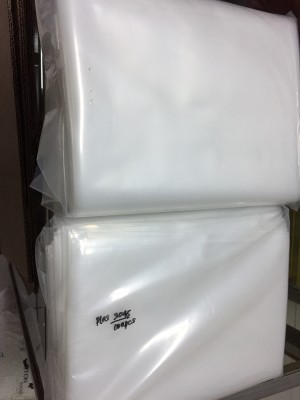 Plastik Bag 3040 30x40