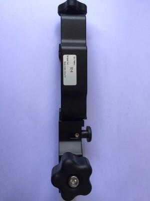 Clamp Controller GPS RTK