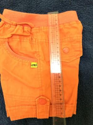 Celana Anak LOBO - Preloved Bagus
