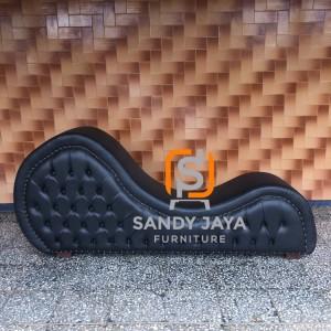 Sofa tantra mesra- sofa pelaminan - sofa santai