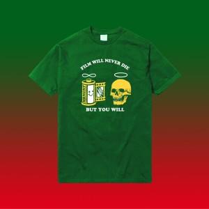 Drop 1-05 / Cira Tshirt