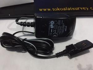 Carger Battery Micro clip xl xt xtII