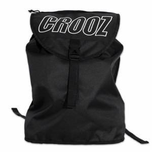Crooz Moss 3 Way Reversible Bag