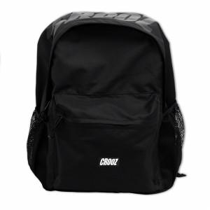 Crooz Odense Backpack black