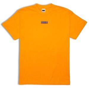 Crooz Rescue Tshirt