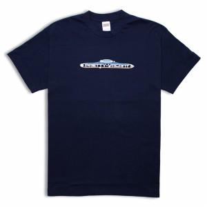 Crooz Mega Drive Tshirt