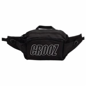 Crooz Horsen Waist Bag