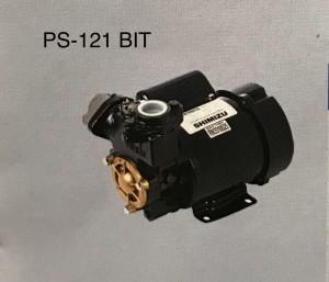 Pompa shimizu PS-121 BIT IR