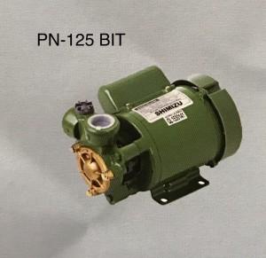 Pompa shimizu PN-125 BIT IR