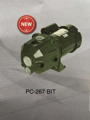 Pompa shimizu PC-267 BIT IR