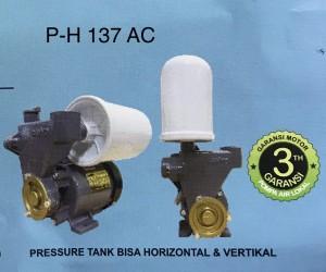Pompa sanyo P-H 137 AC IR