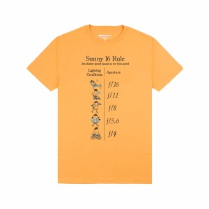 Drop 2-04 / Sunny Tshirt