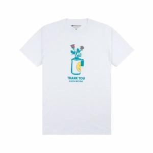 Drop 2-05 / Nice Tshirt