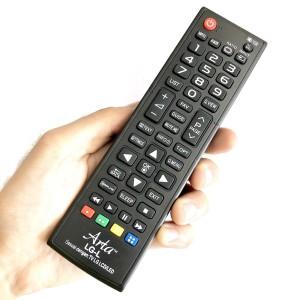 Remote TV LCD LED LG