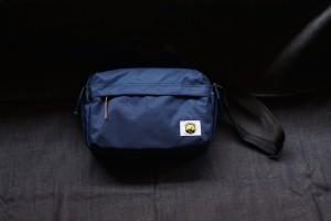 Morgu Camera Bag