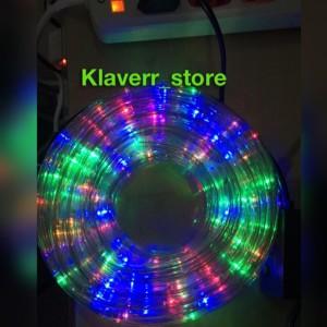 Lampu LED sivicom
