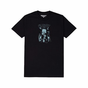 Drop 1-04 Film Is Not Diet Tshirt