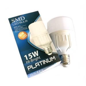 Lampu LED Murah 15W
