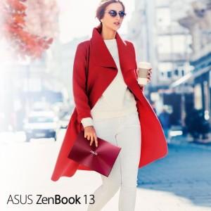 """ASUS ZenBook 13 UX333FN [i5-8265u/8GB/512GB/13""""FHD/MX150-2GB/Win10]"""