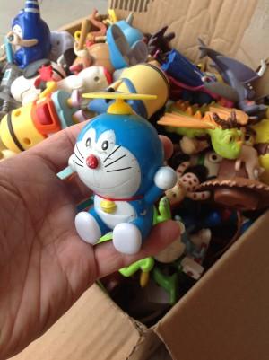 Jual Doraemon Mainan Koleksi Lucu Baling Bambu Terbang Cute Dora Emon Kota Tasikmalaya Line Toy Tokopedia