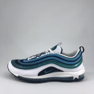 Nike Air Max 97 Sepatu Sneakers Size 45 46 47 Ukuran Besar Big Raksasa