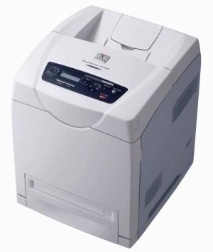 Fuji Xerox DocuPrint C3300DX