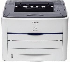 Canon LBP-3300