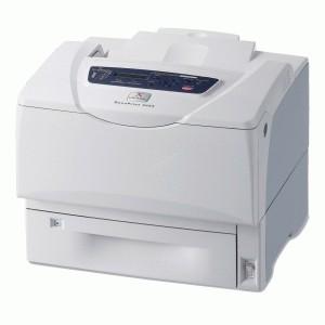 Fuji Xerox DocuPrint 3055