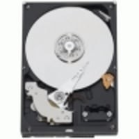 Western Digital WD Blue (WD10EZEX) - 1 TB, SATA3, 7200 RPM