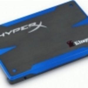 "Kingston HyperX (SH100S3/240G) - 240 GB, SATA3, 2.5"""