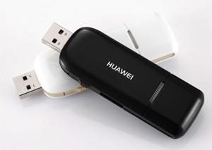 Huawei K4505