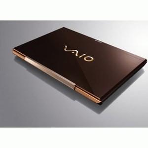 Sony Vaio VPC-SA26GG - Intel Core i7-2620M (2.7 GHz), 8 GB DDR3, 256 GB SSD