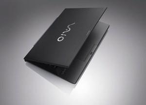 Sony Vaio VPC-SB36GG - Intel Core i5-2430M (2.4 GHz), 4 GB DDR3, 500 GB HDD