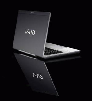 Sony Vaio VPC-CB36FG - Intel Core i5-2430M (2.4 GHz), 4 GB DDR3, 640 GB HDD