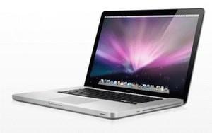 Apple MacBook Pro MC700ZA/A - Intel Core i5 (2.3 GHz), 4 GB DDR3, 320 GB HDD