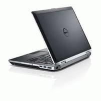Dell Latitude E6320 - Intel Core i5-2540M (2.6 GHz), 4 GB DDR3, 320 GB HDD