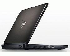 Dell Inspiron N4110 - Intel Core i3-2310M (2.1 GHz), 4 GB DDR3, 500 GB HDD