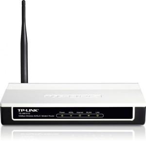 TP-Link TD-W8101G