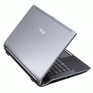 ASUS N43SL-VX211D - Intel Core i7-2670QM (2.2 GHz), 4 GB DDR3, 640 GB HDD